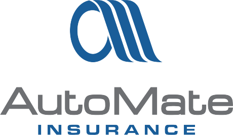 AutoMate Insurance AG